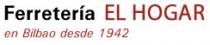 EL HOGAR Ferretería Cerrajería